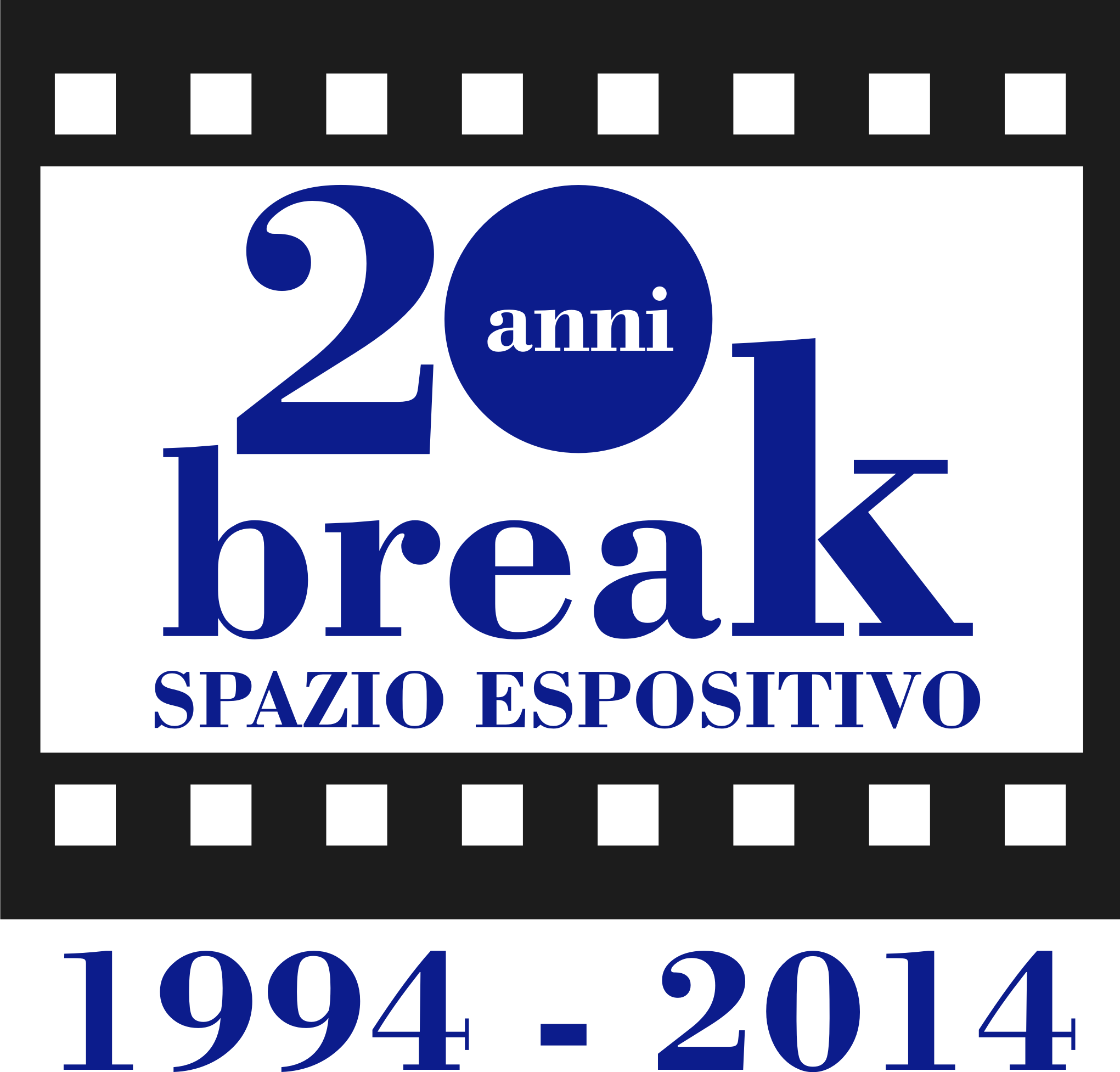 LogoBreak20png