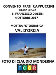 """""""Val D'orcia"""""""